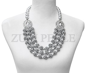 quality-silver-cluster-pearls-zuri-perle-handmade-necklace.jpg
