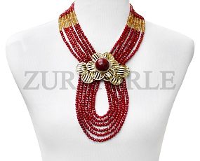 red-and-gold-crystal-zuri-perle-handmade-necklace.jpg
