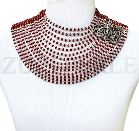 red-and-white-crystal-zuri-perle-handmade-necklace.jpg