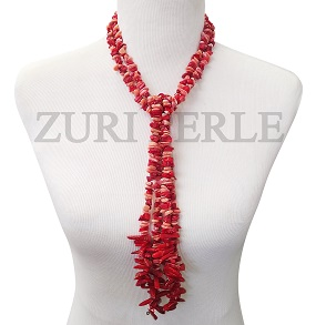 red-coral-chip-and-peach-coral-chip-necklace-zuri-perle-handmade-jewelry.jpg