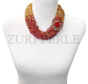 red-coral-chop-and-citrine-chip-twist-necklace-zuri-perle-handmade-jewelry.jpg
