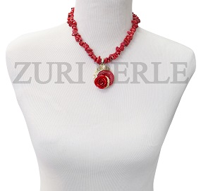 red-coral-rosette-chip-necklace-zuri-perle-handmade-jewelry.jpg