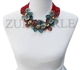 red-crystal-bead-and-multi-tone-flower-metal-pendant-zuri-perle-handmade-necklace.jpg