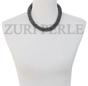silver-crystal-chord-necklace-zuri-perle-handmade-jewelry.jpg