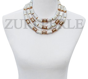 white-coral-tube-barrel-bead-zuri-perle-handmade-necklace.jpg