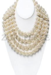 white-fresh-water-pearl-cluster-bead-zuri-perle-handmade-multi-strand-necklace.jpg