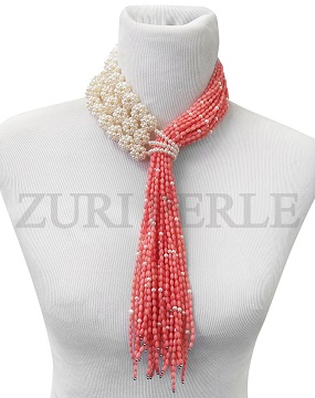 white-fresh-water-pearl-peach-coral-zuri-perle-handmade-tassel-necklace.jpg