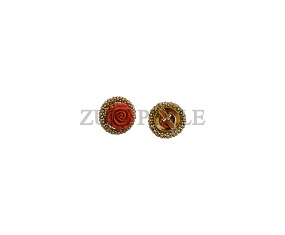 zuri-perle-coral-earrings-nigerian-african-inspired-jewelry.jpg