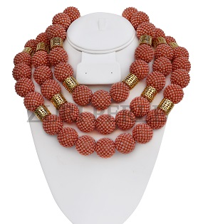 zuri-perle-coral-handmade-necklace-nigerian-african-inspired-jewelry.jpg