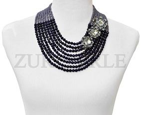 zuri-perle-handmade-amethyst-beads-african-inspired-jewelry.jpg