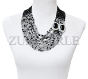 zuri-perle-handmade-black-onyx-and-tourmaline-necklace-african-nigerian-inspired-jewelry.jpg