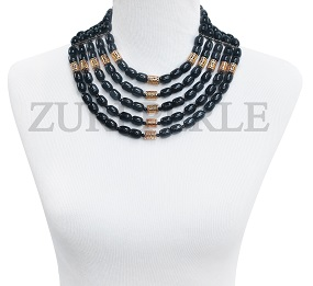 zuri-perle-handmade-black-onyx-necklace-african-nigerian-inspired-jewelry.jpg