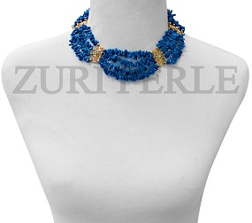 zuri-perle-handmade-blue-coral-necklace-african-nigerian-inspired-jewelry.jpg