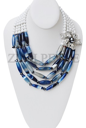 zuri-perle-handmade-blue-glass-beads-african-inspired-jewelry.jpg