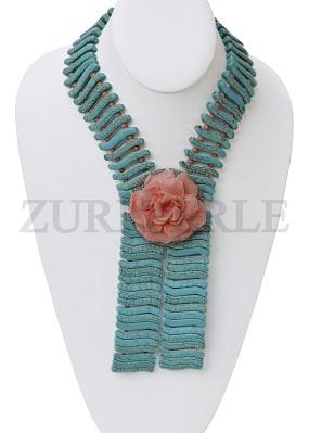 zuri-perle-handmade-blue-howlite-beads-african-inspired-jewelry.jpg
