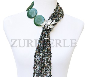 zuri-perle-handmade-green-jade-and-fancy-jasper-beads-african-inspired-jewelry.jpg