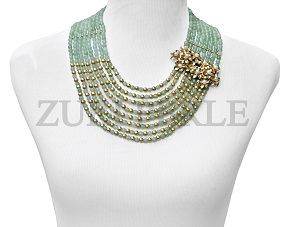 zuri-perle-handmade-green-jade-bead-necklace-african-inspired-jewelry.jpg