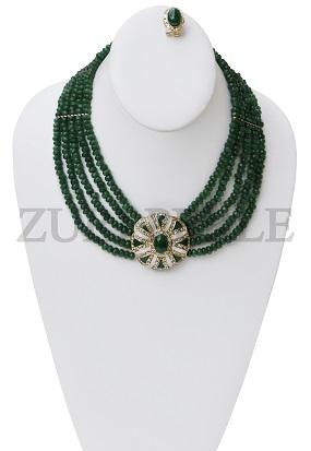 zuri-perle-handmade-green-jade-beads-african-inspired-jewelry.jpg