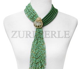 zuri-perle-handmade-green-seed-bead-tassle-necklace-african-inspired-jewelry.jpg