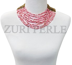 zuri-perle-handmade-pink-and-gold-nigerian-bead-necklace-african-inspired-jewelry.jpg