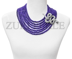zuri-perle-handmade-purple-bead-necklace-african-inspired-jewelry.jpg