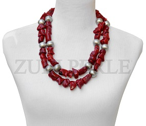 zuri-perle-handmade-red-coral-beads-african-inspired-jewelry.jpg