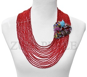 zuri-perle-handmade-red-crystal-necklace-african-inspired-jewelry.jpg
