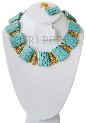 zuri-perle-howlite-gold-accessories-handmade-necklace-nigerian-african-inspired-jewelry.png