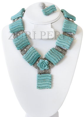 zuri-perle-howlite-handmade-necklace-nigerian-african-inspired-jewelry.png