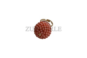 zuri-perle-peach-coral-handwoven-ring-nigerian-african-inspired-jewelry.jpg