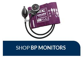 Shop BP Monitors