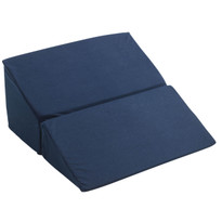 Drive Medical Folding Bed Wedges