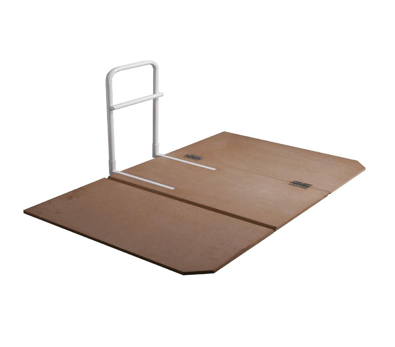 Drive Medical Home Bed Assist Rail Model 15062 Baron
