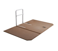 Drive Medical Home Bed Assist Rail