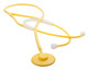 ADC Proscope 665 Disposable Stethoscope In Bulk Model 665 Color Yellow