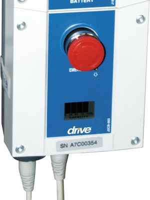 Drive Medical Charger