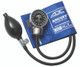 ADC Diagnostix 700 Pocket Aneroid  sphygmomanometer Model 700-10SARB Color Royal Blue