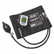 ADC E-sphyg Digital Pocket Aneroid  Sphygmomanometer Model 7002-12XBK Color Black