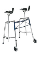 Drive Medical Platform Attachment