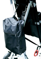 Drive Medical Utility Bag