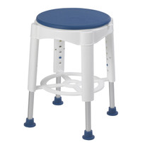 Drive Medical Swivel Seat Shower Stool
