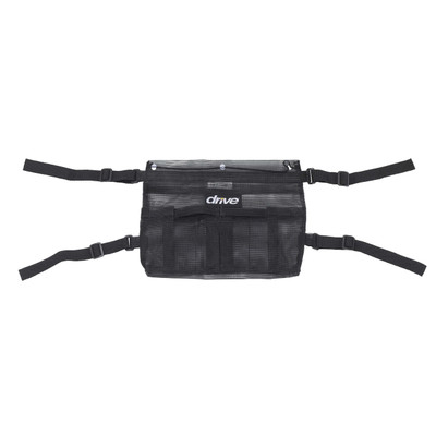 Drive Medical Universal Bather Pouch