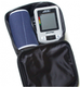 ADC Advantage™ 6023 Automatic Ultra Digital BP Monitor In case