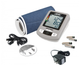 ADC Advantage™ 6023 Automatic Ultra Digital BP Monitor All accessories