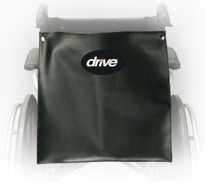 Drive Medical Chart Carry Pocket