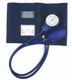 Lumiscope Standared Aneroid Sphygmomanometer Cotton cuff