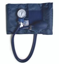 Lumiscope Standared Aneroid Sphygmomanometer, 3 Sizes Vinal Cuff
