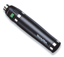 Welch Allyn 3.5 V Lithium Ion Rechargeable Handle