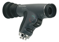Whelch Allyn PanOptic Ophthalmoscope Head - Model 11810