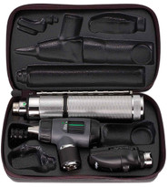 Welch Allyn Diagnostic Set Model 97250-M